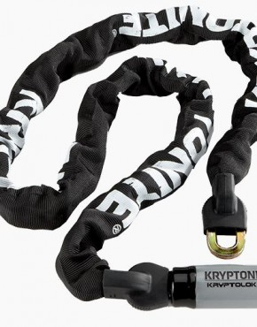 Kryptonite Series 2 915 kædelås 150CM - W000846 - 598
