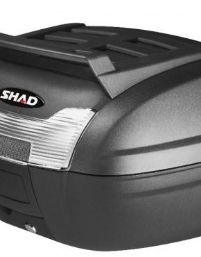 SHAD Topboks 40L - WSH40 - 1295