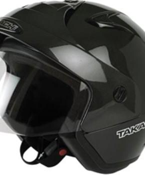 Takachi TK10
